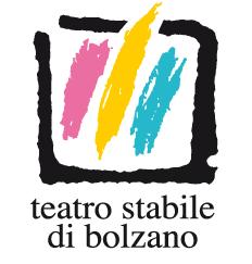 teatro-stabile-di-bolzano