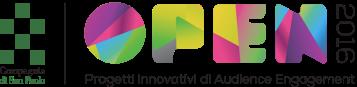 Logotipo_OPEN_2016_CSP_POS_cmyk