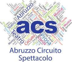ACS CIRCUITO ABRUZZO