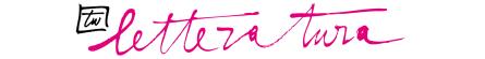 logo tw2014-02